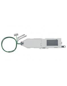 EVERGREEN 0224 TUBO 360mm y 3,2 mm D