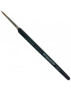 EVERGREEN 0221 CILINDRO MACIZO 360mm 1,2 mm
