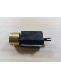 EVERGREEN 0129 LISTON 360mm y 0,5x6,3 mm