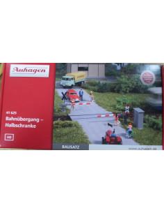 MFTRAIN  N13219D 2100 321 Azul 321.030-9 digital