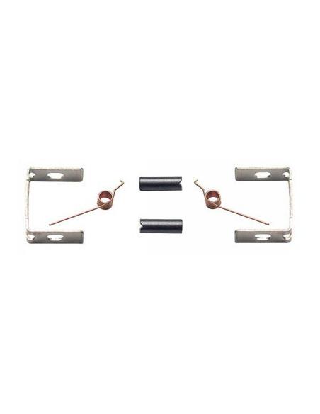 HO ROCO 42610 Conector  Metalico