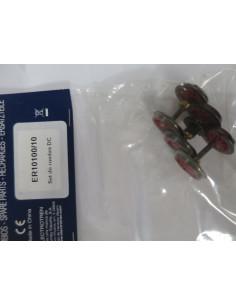 MFTRAIN  MFN13225 321 Acciona - 321-021-1