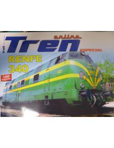 TT ROCO 35016 Set TT CSD Digital