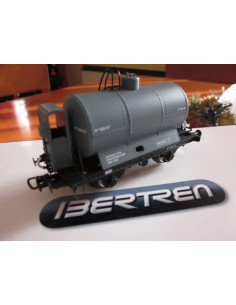 HO IBERTREN 45012 CISTERNA CAMPSA RENFE
