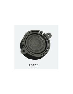 HO ESU 50330 ALTVOZ 4ohm 16X25mm