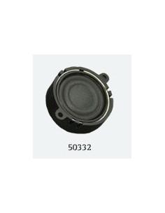 HO ESU 50331 ALTAVOZ CIRCULAR 20mm