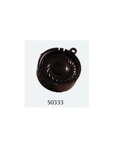 HO ESU 50332 ALTAVOZ CIRCULAR 23mm