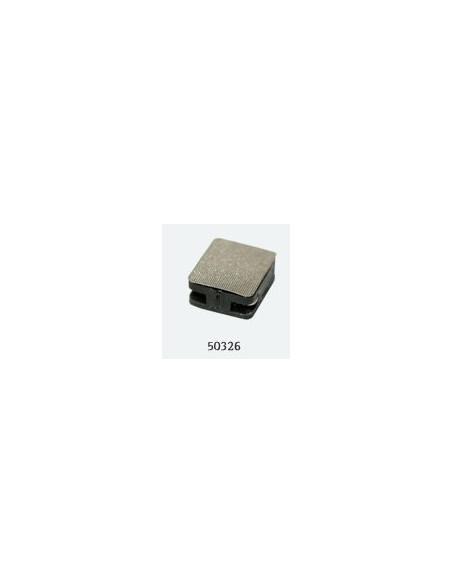 HO PROSES PTHO02 Calibre Vias Paralelas 67mm