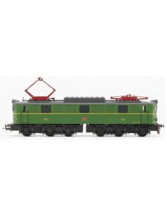 HO IBERTREN 42041 7400 RENFE VERSION 1952-1962