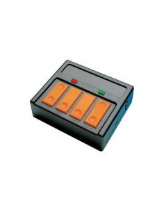 ROCO 10525 interruptor de señales