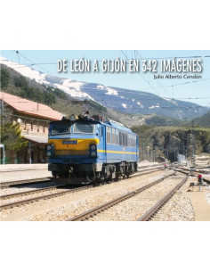 LA TRACCION 1500V EN RENFE