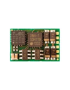 DECODER D&H NANO PD05A-1 6 PINS