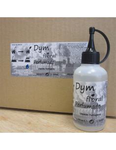 HO/N FILER DYM Fumigeno 250ml FLORAL