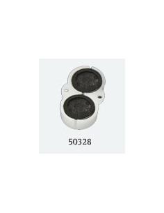 HO ESU 50328 ALTAVOCES  13mm 8Ohm