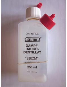 SE105 Liquido Fummigeno 50ml