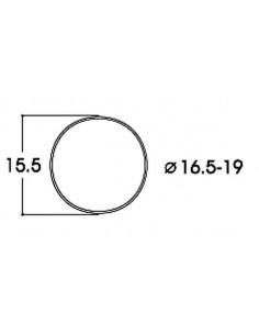 ROCO 40071 14.7/16.5